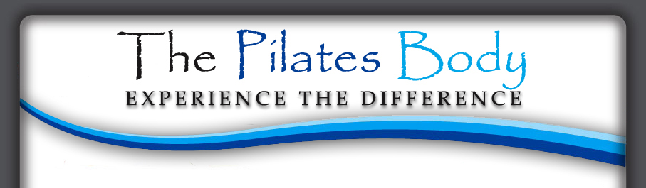 the Pilates Body in OKC - Experience the Difference